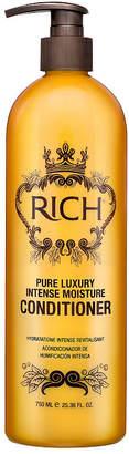 Rich Intense Moisture Conditioner - 25.4 oz.
