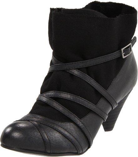 BC Footwear Women'S Triple Crown Pump