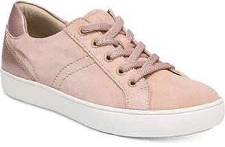 Naturalizer Morrison Sneakers Women's Shoes
