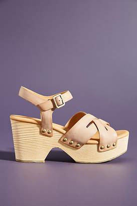 47f5cce86b0 Kork-Ease Wausau Platform Sandals