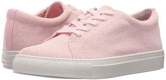 Katy Perry The Sprinkle Women's Shoes
