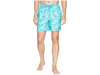 Vineyard Vines School of Tuna Chappy Swim Trunks Men's Swimwear