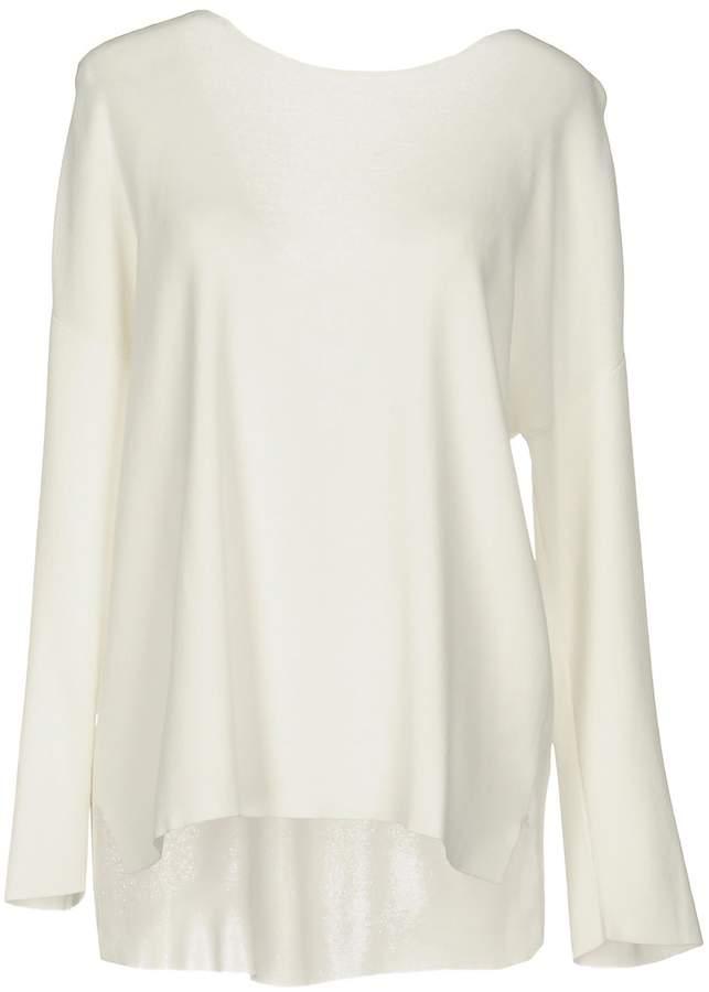 Suncoo Sweaters - Item 39728027