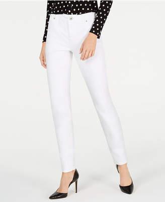 INC International Concepts Inc Petite Skinny Jeans