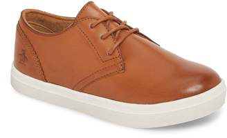 Original Penguin Freeland Sneaker