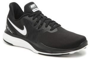 Nike In Season TR 8 Lightweight Training Shoe - Women's