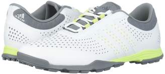 adidas Adipure Sport Women's Golf Shoes