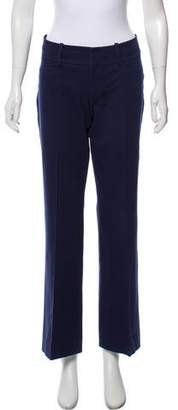 Lilly Pulitzer Mid-Rise Flared Pants
