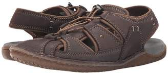 Hush Puppies Bergen Grady Men's Sandals
