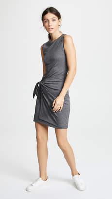 Club Monaco Kirshel Dress