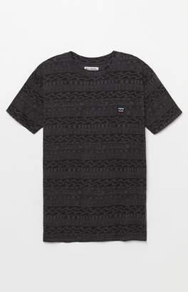 Billabong Halfrack T-Shirt