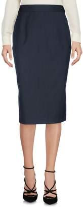 Vivienne Westwood 3/4 length skirts - Item 35339219NI