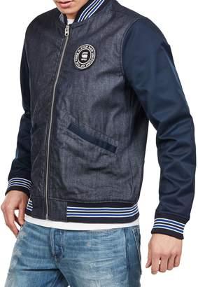 7dafc9b91 G Star Denim Jackets For Men - ShopStyle Canada
