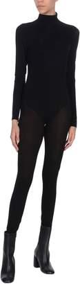 DKNY Jumpsuits