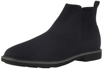 Mark Nason Los Angeles Men's Tamar Ankle Boot