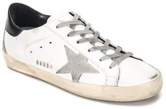 Golden Goose Deluxe Brand Women's Superstar Sneakers GCOWS590.W55