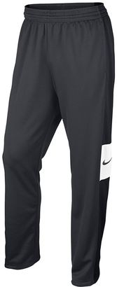 Big & Tall Nike Dri-FIT Rivalry Athletic Pants $50 thestylecure.com