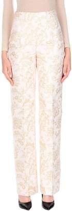 Blugirl Casual pants - Item 13193861SO