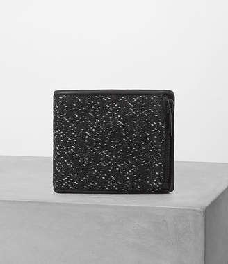 AllSaints Havoc Wallet