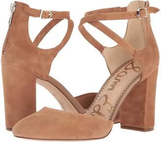 Sam Edelman Simmons Women's Shoes