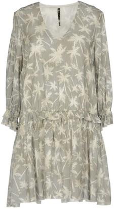 Manila Grace Short dresses - Item 34814933NC