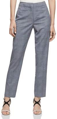 Reiss Chelton Tailored Pants