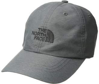 The North Face Horizon Ball Cap Baseball Caps
