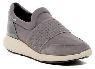 Geox Ophira Sneaker