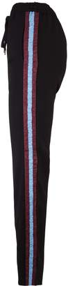N°21 N.21 N21 Trousers