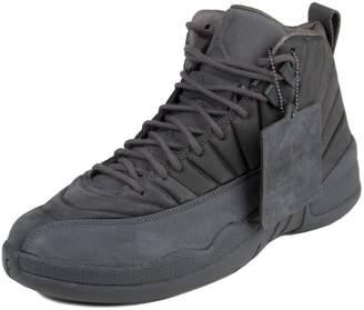 Nike Jordan III Sport Blue GS 2014 398614-007 US