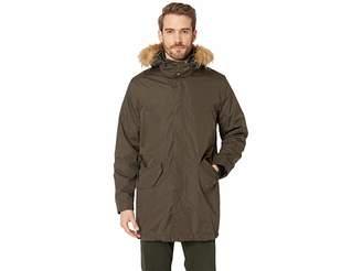 Cole Haan 3-in-1 City Rain Anorak Men's Clothing
