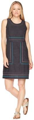Aventura Clothing Haskell Dress Women's Dress