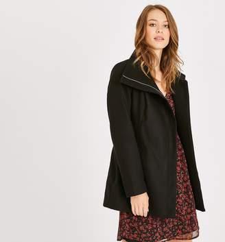 Promod Short coat