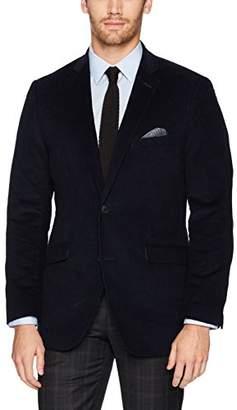 U.S. Polo Assn. Men's Corduroy Sportcoat