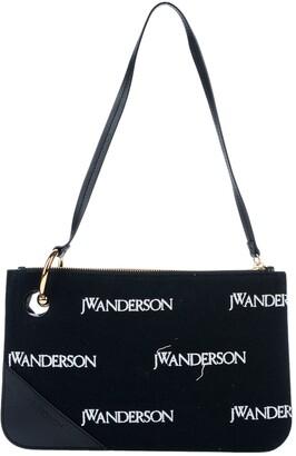 J.W.Anderson Handbags - Item 45446574NN