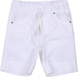 Il Gufo Casual pants - Item 13092498VC