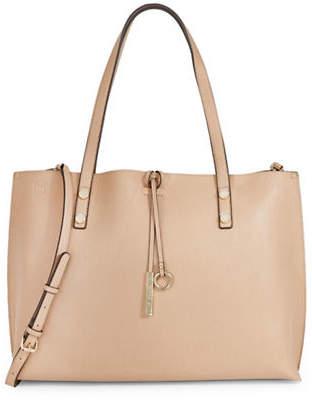 Calvin Klein Unlined Reversible Tote Bag