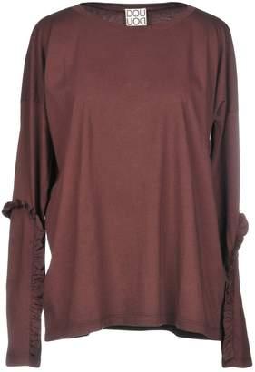Douuod T-shirts - Item 12211327AN