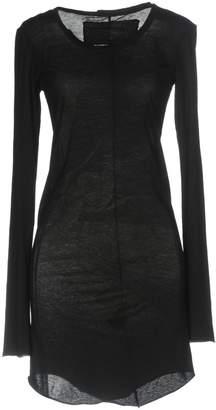 Black Label T-shirts - Item 12091217IW