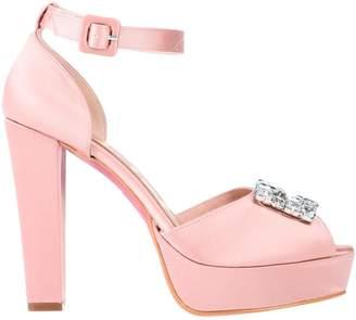 Cuplé Sandals - Item 11728523OO