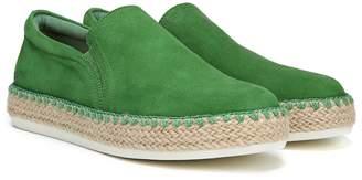 Dr. Scholl's Sunnie Slip-On Sneaker
