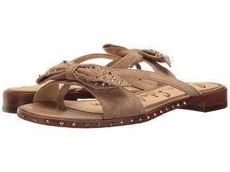Sam Edelman Dariel Women's Shoes