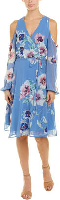 Yumi Kim Midi Dress