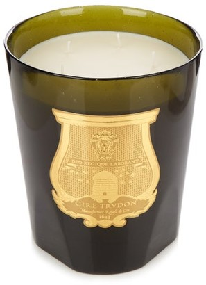 Cire Trudon Abd El Kader Large Scented Candle - Womens - Multi