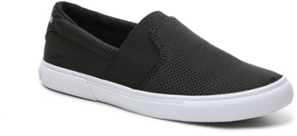 G by GUESS Cruise Slip-On Sneaker $69 thestylecure.com