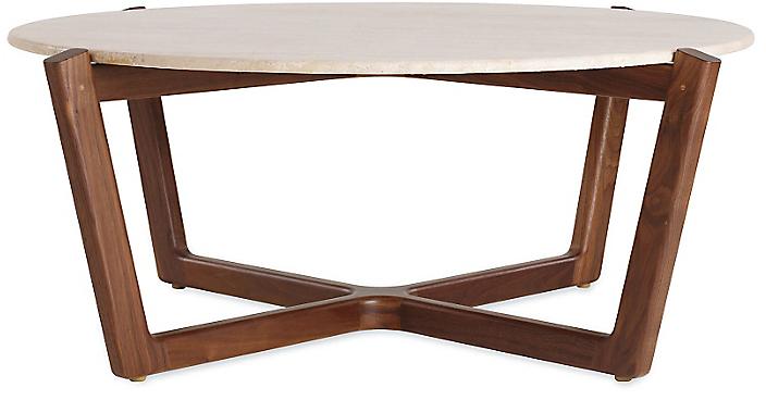 Design Within Reach Atlas Coffee Table - ShopStyle.com.au Home