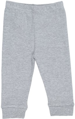 Little Eleven Paris Casual pants - Item 13117921FJ