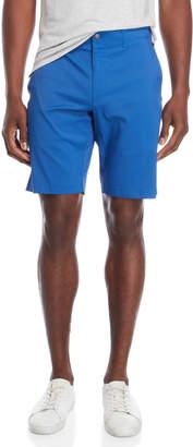 Callaway Mini Grid Stretch Golf Shorts