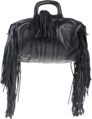Sonia Rykiel Handbags - Item 45345630