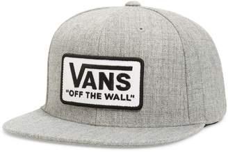 Vans Whitford Snapback Cap
